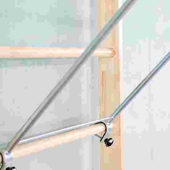 Barre de traction Sport-Thieme