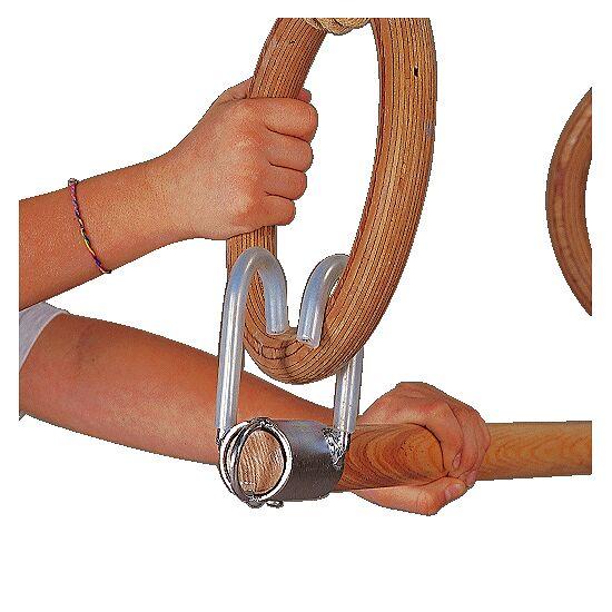 Barre de trapèze Sport-Thieme® Barre de trapèze en bois