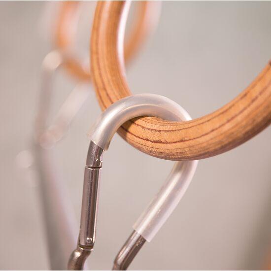 Barre de trapèze Sport-Thieme® Barre de trapèze en acier spécial