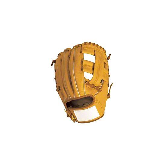 Baseball-/Teeballhandschuh Linker Fanghandschuh