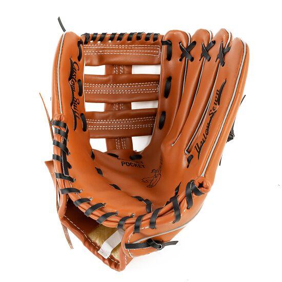 Baseball-/Teeballhandschuh Rechter Fanghandschuh