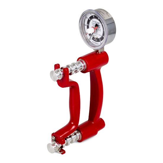 Baseline Hydraulischer Handdynamometer