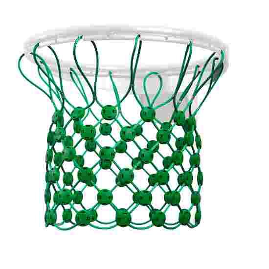 Basketballnetz aus Herkulesseil