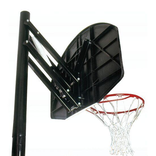 """Basketballständer """"Los Angeles"""""""