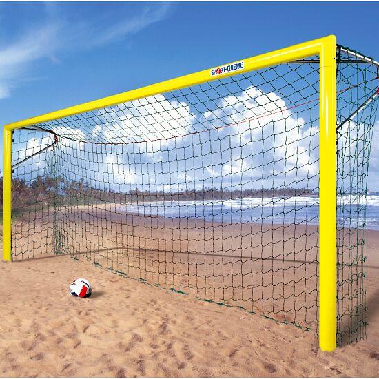 Beach-Soccer-Tor