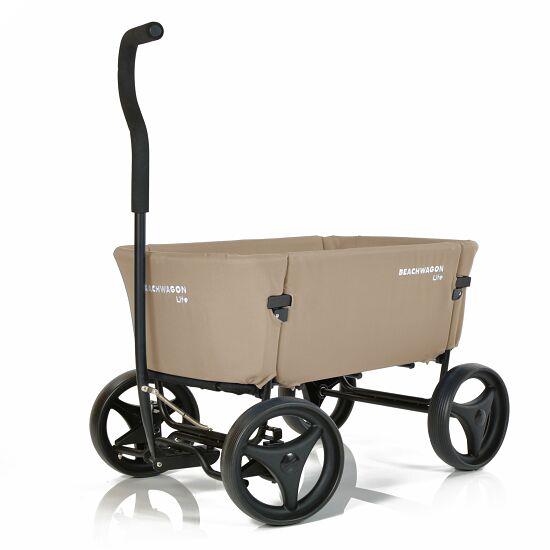 Beach Wagon Company Chariot «Lite» Sable