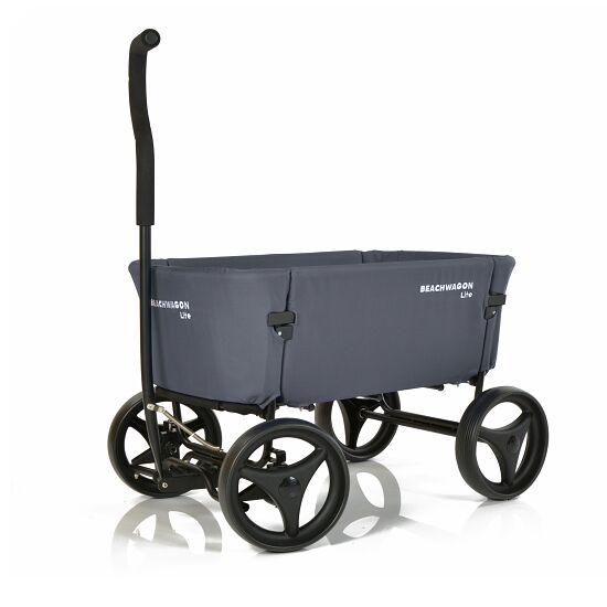 Beach Wagon Company Chariot «Lite» Gris foncé