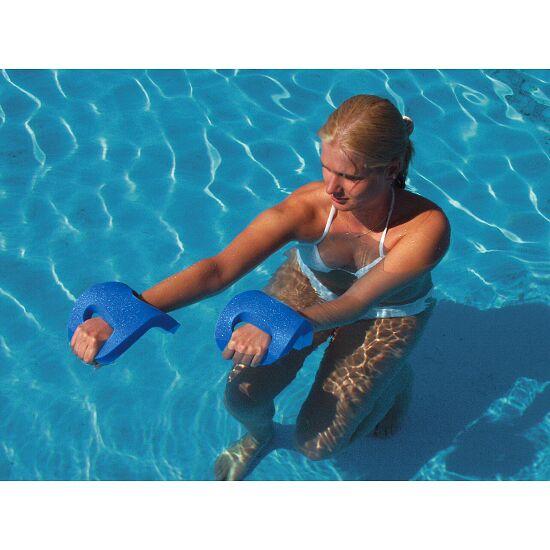 Beco Aqua Kickbox-Handschuh Länge 26 cm