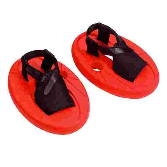 Beco Aqua Twin II S, Schuhgrösse 36-41, Rot
