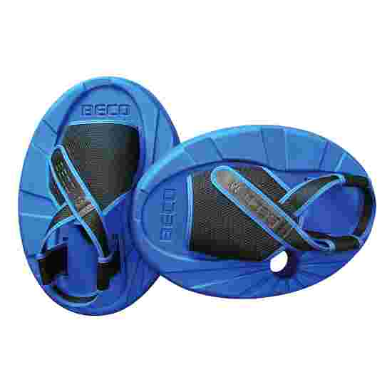 Beco Aqua Twin II L, Schuhgrösse 42-46, Blau