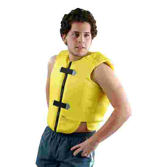 Beco Gilet de natation « Sindbad » Jeune