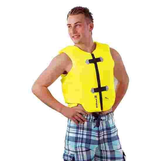 Beco Gilet de natation « Sindbad » Adulte