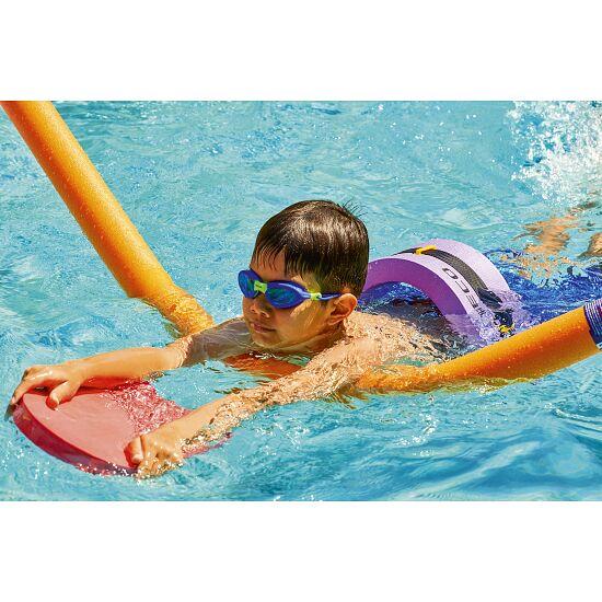 """Beco Schwimmgürtel """"Monobelt"""" Grösse M: Kinder 18-30 kg"""
