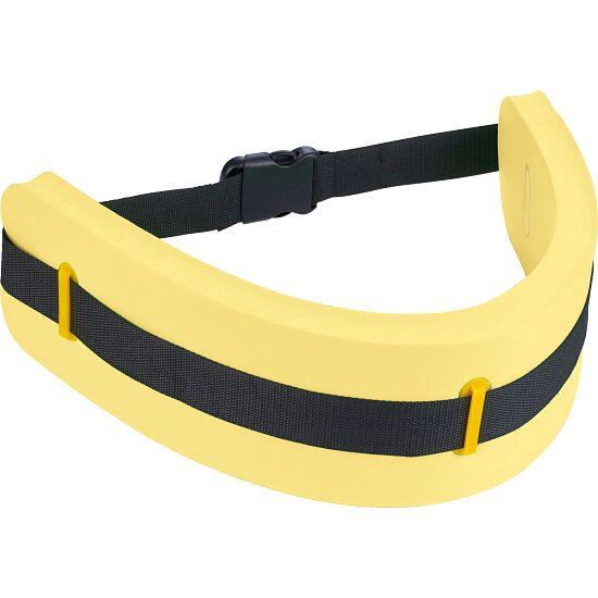 """Beco Schwimmgürtel """"Monobelt"""" Grösse L: Jugendliche 30-60 kg"""