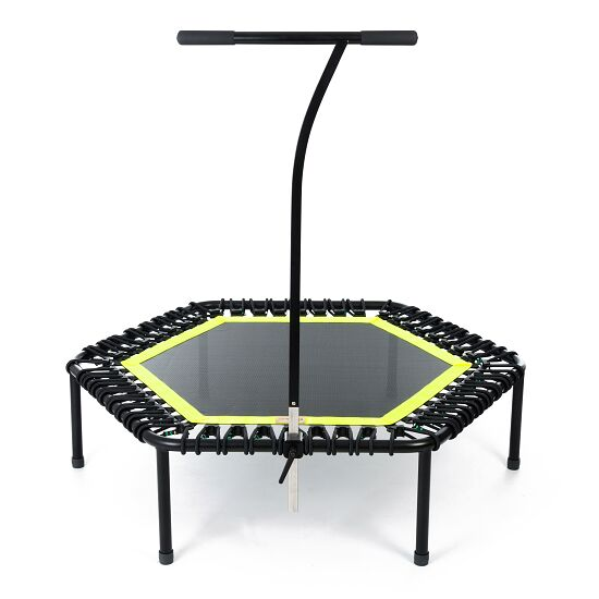 bellicon jumping fitness trampolin kaufen sport. Black Bedroom Furniture Sets. Home Design Ideas