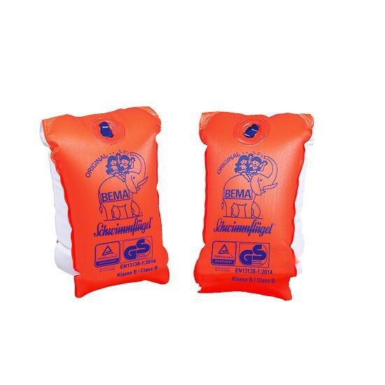 Bema® Schwimmflügel 00, bis 11 kg, bis 1 Jahr