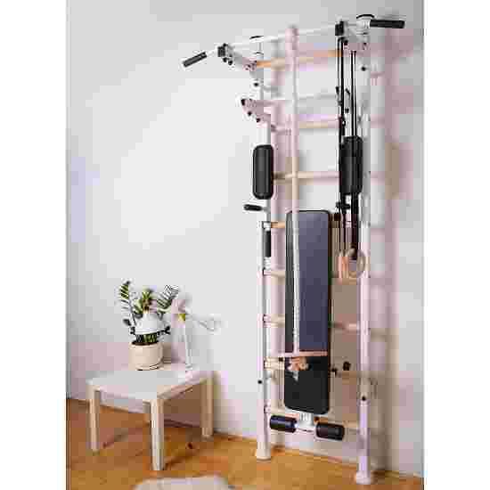 BenchK Système d'espalier Fitness « 414 »