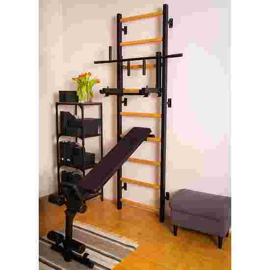 BenchK Système d'espalier Fitness « 713B »