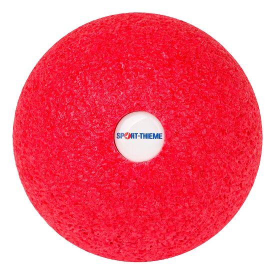 Blackroll Faszienball ø 8 cm, Rot