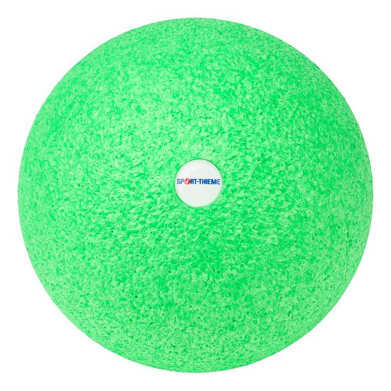 Blackroll Faszienball ø 12 cm, Grün