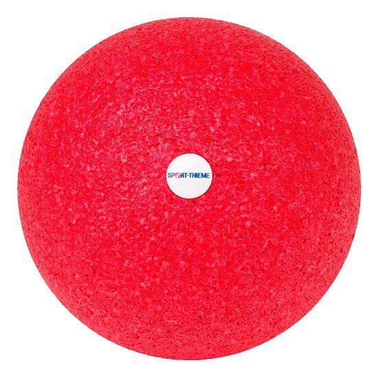 Blackroll Faszienball ø 12 cm, Rot