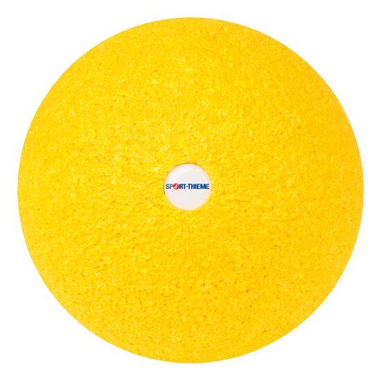 Blackroll Faszienball ø 12 cm, Gelb