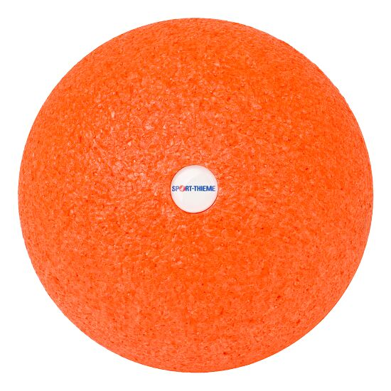 Blackroll Faszienball ø 12 cm, Orange
