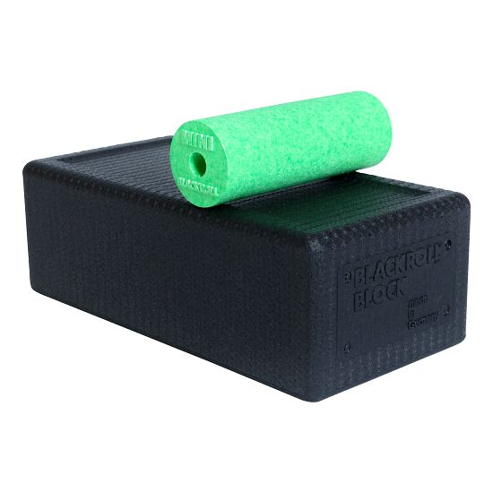 "Blackroll Faszienbox ""Block Set"""