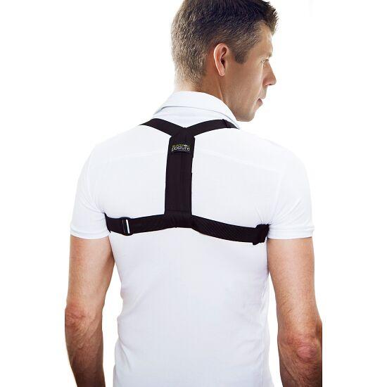 "Blackroll Haltungstrainer ""Posture"" Standard"