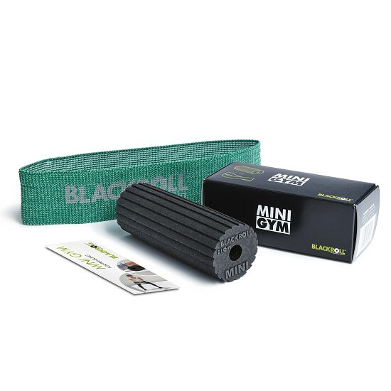 Blackroll Mini Gym Set