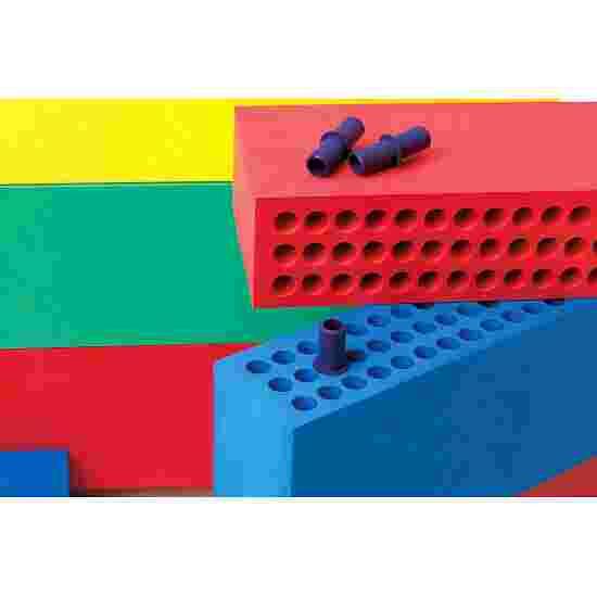 BlockX Kit de base