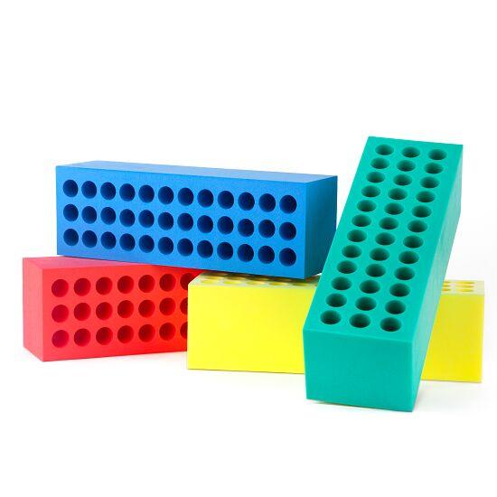 BlockX® MINIBlockX Starter Set mit Tasche