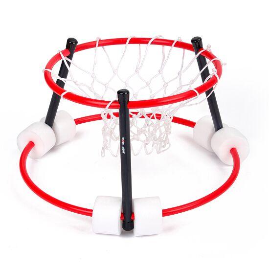 """Boden Basketball Set """"Kids"""""""