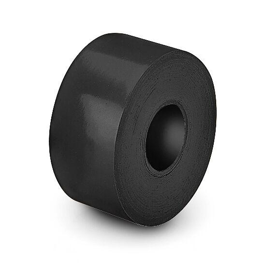 Boden-Markierungsband Schwarz