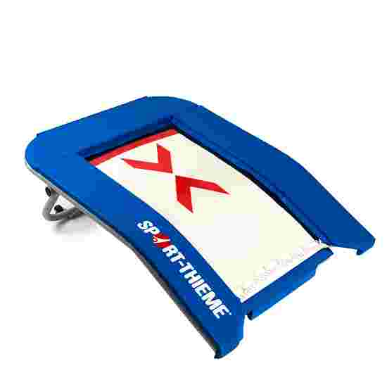 Booster Board Sport-Thieme « ST »