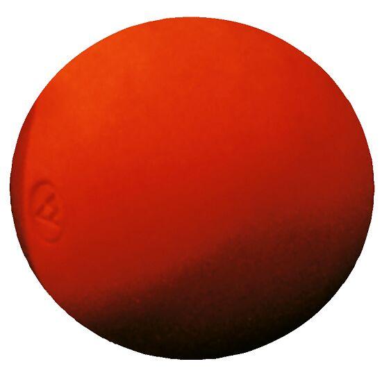 Bosselkugel ø 7,5 cm, 600 g, Rot