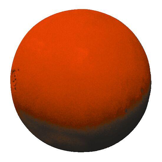 Bosselkugel ø 11,5 cm, 1.200 g, Rot