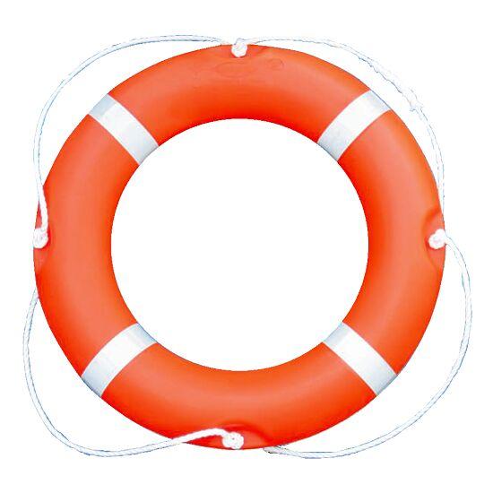 Bouée de sauvetage « Standard »