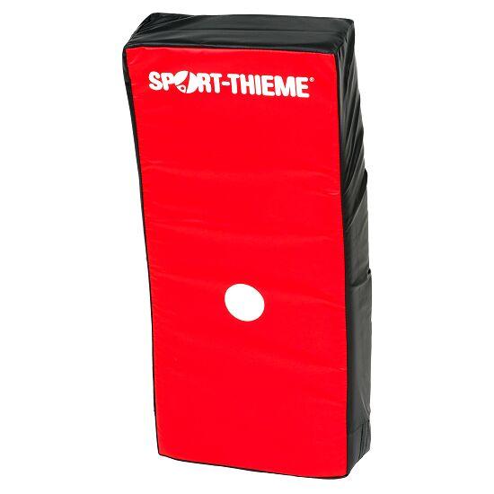 Bouclier de frappe Sport-Thieme®