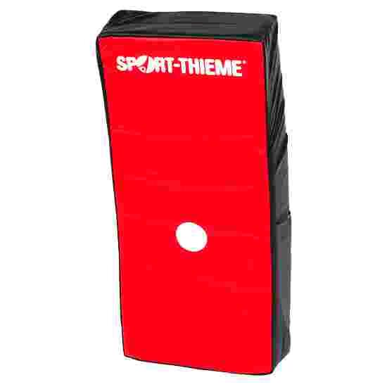 Bouclier de frappe Sport-Thieme