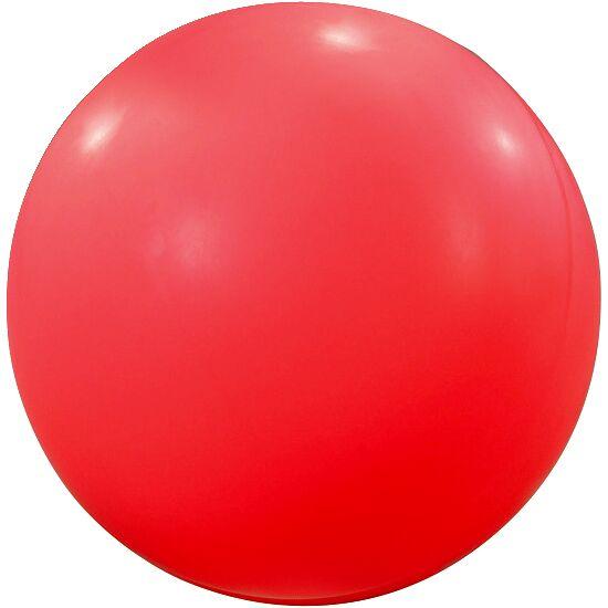 Boule d'équilibre ø env. 60 cm, 12 kg, Rouge fluo