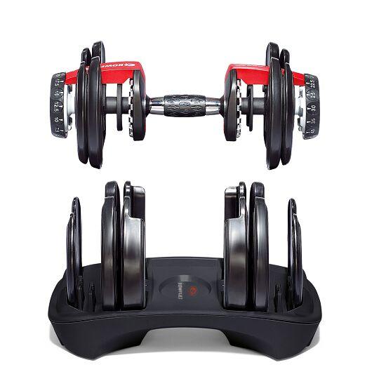 Bowflex® Selecttech Hanteln 4-41 kg