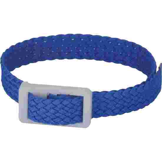 Bracelet de piscine Bleu
