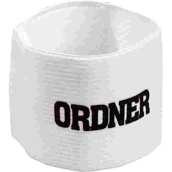 Brassard « Ordner »