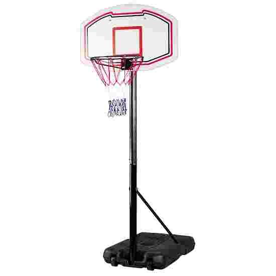 But de basket « Junior II »