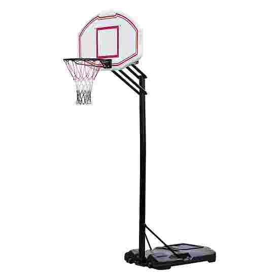 But de basket « Los Angeles II »