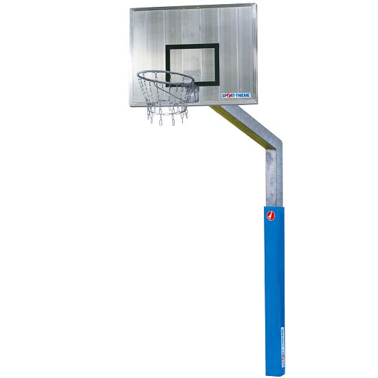 But de basket Sport-Thieme® « Fair Play » Panier « Outdoor »