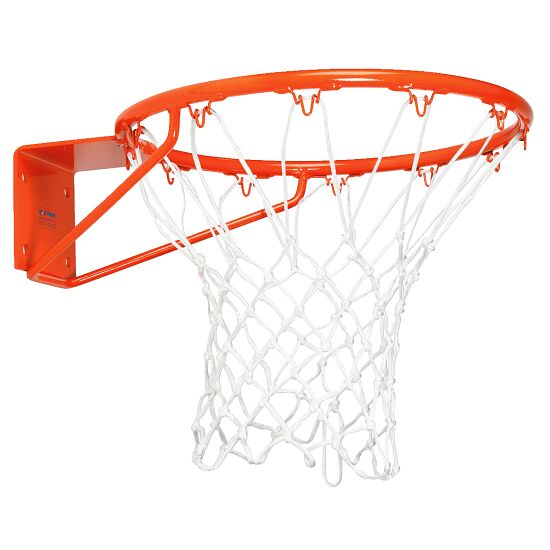 But de basket Sport-Thieme® « Jump »