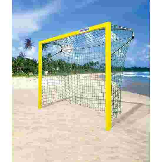 But de beach-handball