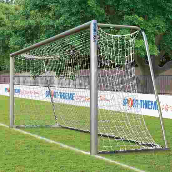 But de foot junior 5x2 m Sport-Thieme en aluminium, «Transportable, Compact » 1,50 m